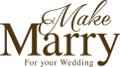 メイクマリー(Make Marry!!)